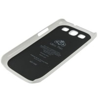 SGP Series Plastic Case for Samsung Galaxy (OEM) Diskon