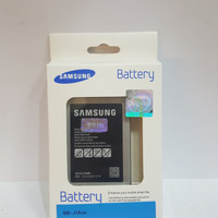 Batre Baterai Battery Samsung J1 Ace Original