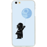 Starwars case volume 4 hp xiaomi, oppo, iphone, samsung, vivo, huawei