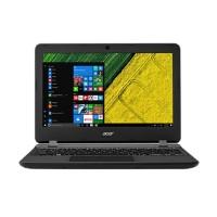 Acer Aspire 3 A314-32-C3X0 Notebook - Black