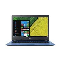 """""""Acer Aspire 3 A314-32-C52Q [14""""""""/N4000/4GB/1TB/Win10] - Blue"""""""