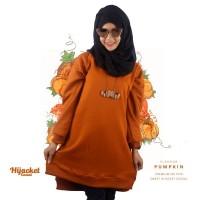 Harga Hijabers Travelbon.com