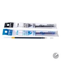 Gel Pen Refill / Isi Ulang Pen / Isi Pulpen Joyko GPR-200 / 0.5 mm