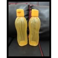Hot! Tupperware Eco Bottle 750 Ml Tempat Minum Botol 750Ml 01 02 03 04