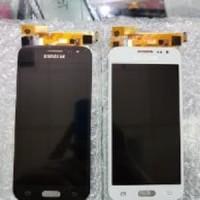 LCD Samsung J2 / J200g contrast