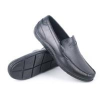 Sepatu pantofel Karet ATT SAB 355