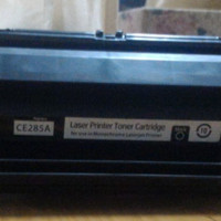 Compatible Toner HP CE285A 85A Printer P1102/P1102W/M1132/M1212nf