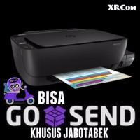 Best Sale Ready Stock Printer Hp Deskjet Gt 5820 Gt5820