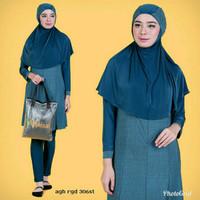 Baju Renang Muslimah 306st uk.L