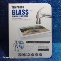 Tempered Glass Samsung Tab S3 9.7 / Anti Gores Kaca Tablet