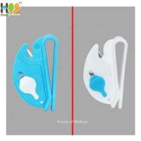 Balloon Cutter Alat Pemotong Balon / Pita Ribbon