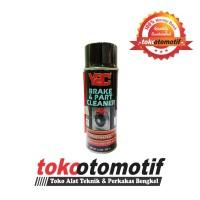 Pembersih Komponen Rem / Brake & Part Cleaner (400 ml) Y2C