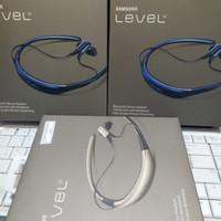 Samsung Level U Series Bluetooth Stereo Headset