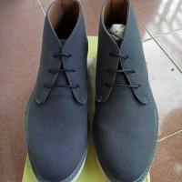 Sepatu Bata Casual Boots