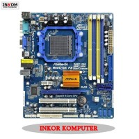 Mainboard Combo ddr2/ddr3 ASROCK N68C GS FX