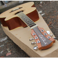 gitar cole clark bagus mantap soul