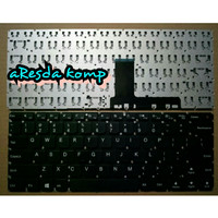 Keyboard Lenovo Ideapad 110-14IBR