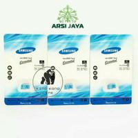 Micro SD Samsung 32GB Class 10 Memory Card