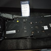 Vga asus gtx 1060 6gb strix edition rog