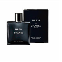 Parfum Pria Chanel Bleu edp 100ml Original