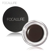 Focallure Eyebrow Cream - 04 Ash Brown