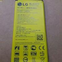 Murah Batre LG G5 Original Battery Baterai Hp LG G5 Bateri Batri Batt