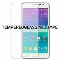 Temperedglass semua tipe hp samsung/xiomi/oppo/vivo dll