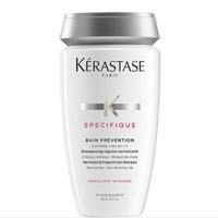KERASTASE BAIN PREVENTION SHAMPOO 250ml