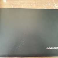 Laptop Lenovo G40-30 Intel Celeron N2840 2GB 500GB