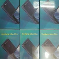 Hp Asus Zenfone Max Plus (ZB570TL) 5,7