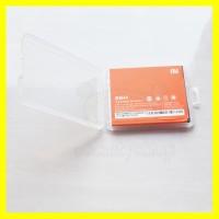 Hanya Baterai Ori Xiaomi Redmi 2 2a 2s prime Batre Bm44 Battery Hp