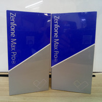 Hp Asus Zenfone Max Pro M1 ZB602KL - [4/64] Garansi Resmi