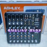 Harga Mixer Ashley Hargano.com