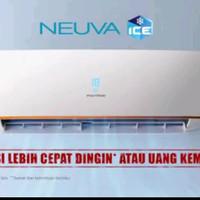 Ac POLYTRON NeuVa Ice pac 05VX