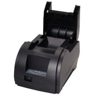Printer Thermal QPOS 58mm Q58M