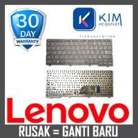 keyboard Lenovo Ideapad 100S-11IBY 100s 11 Inch Black BTS