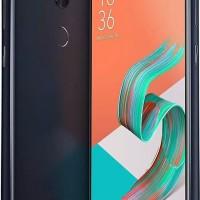 Hp ASUS ZENFONE 5Q ZC600KL (Zenfone 5 Lite) 4/64GB Grs Resmi Asuz