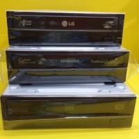 DVD ROM/RW KOMPUTER PC BEKAS/ SECOND SATA SAMSUNG/ LG