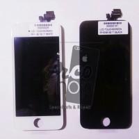 Jual IPhone 5 LCD + Touchscreen Original 100% Bergaransi Murah