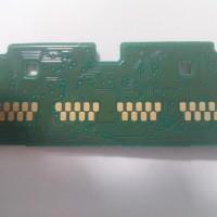 Chip Detector Ciss Printer Epson T13/T13X