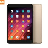 XIAOMI MI PAD 3 - MIPAD 3 Tablet PC 64GB RAM 4GB - NEW - 100% ORI