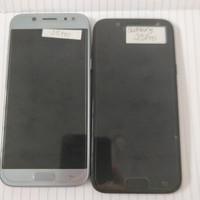 Samsung galaxy j5 pro second bekas