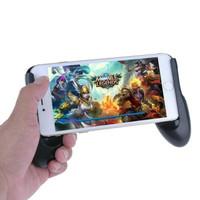 Gamepad Mobile Gaming Analog Joystick Grip Holder Game Pad MOBA HP