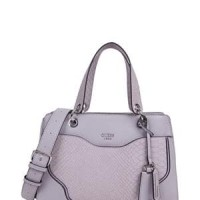 Tas Wanita Guess original Branded / ori/ asli Handbag Grey