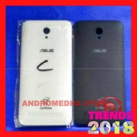 Backdoor Asus Zenfone C Casing Belakang HP Back door