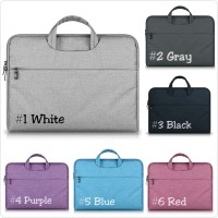 Tas / Hand Bag Notebook for Macbook 13.3""