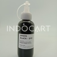 Tinta Refill Printer Epson - 100ml - Supreme - Dye Color
