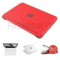 LAPTOP PROMO HP 14-Intel Core i3-6006U-RAM 4GB-1TB HDD- PROMO