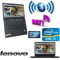 Lenovo Ideapad V310-14isk with 4GB RAM