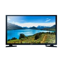 SAMSUNG LED TV 32 Inch - UA32J4005